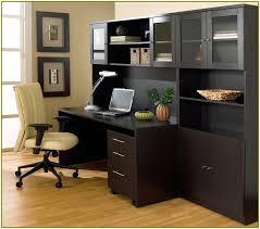 catchy computer desk with hutch ikea corner computer desk ikea home design ideas