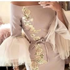 <b>Платье</b> на свадьбу, Вечерние <b>платья</b>, Вечерние наряды