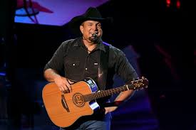 Maybe you would like to learn more about one of these? How Many Children Does Garth Brooks Have And How Old Are They