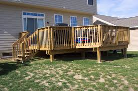 backyard decking designs. Contemporary Designs Full Size Of Deck Ideas80 Splendid Railing Ideas Picture  Inspirations  Inside Backyard Decking Designs