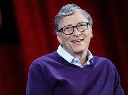 Bill Gates und sein Vermögen: So lebt der Microsoft-Milliardär - Business  Insider