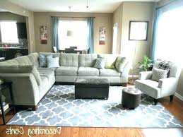 area rugs for family room a huge rug size large of living furniture