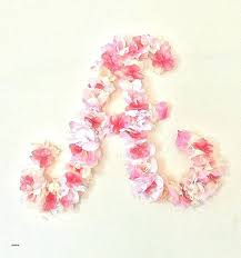 baby letters for wall wall names for nursery wooden wall names for nursery lovely wall art