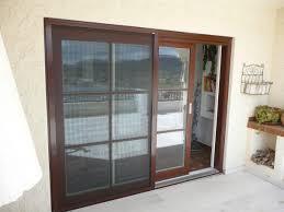 Fenster Haus Und Zimmertüren In Allen Ausführungen Tischlerei