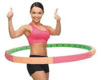 «<b>Массажный обруч Health Hoop</b> One (3,1 кг)» — Результаты ...