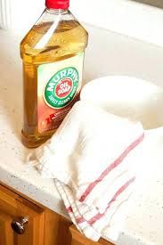 how to clean grease off kitchen cabinets best kitchen cabinet cleaner how to clean wood kitchen