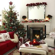 decorate for christmas - how decorate fireplace mantle decor mantel mirror  decorating ideas