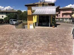 Piastrella In Legno Per Esterni : Piastrelle balconi esterni pavimenti per palermo edilizia