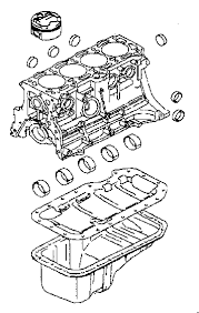 toyota age engines