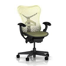 basic office desk. Herman Miller Mirra Chair Basic Home Office Desk Task Graphite Frame  With Citron Triflex Seat Basic Office Desk 1
