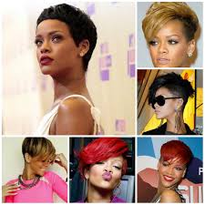Trendy short hair cuts - Hairstyle foк women \u0026 man