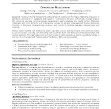 Free Professional Resume Templates Download Best Bio Resume Examples Sample Executive Biography Military Army