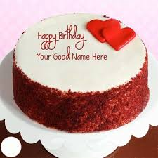 Best Birthday Cake Design Apk Download Apkpureco