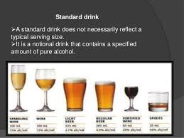 Drinking Recreational Drinking Recreational Recreational Recreational Drinking Recreational Drinking