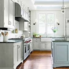 better homes and gardens kitchens