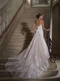 25 the most beautiful wedding dresses decor advisor