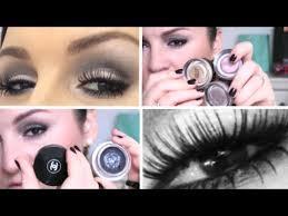 <b>Гелевые тени</b> Как использовать? | Helena Becker - YouTube