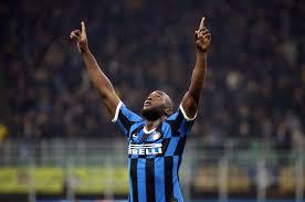 Napoli-Inter, risultato finale