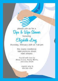 Diaper Shower Invitation 560 Best Baby Shower Images Diapers Nappy Cake Baby Shower Parties