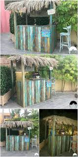 treehouse furniture ideas. Pallet Tree House Plans Eye Catching Ideas For Wood Pallets Recycling Treehouse Furniture N