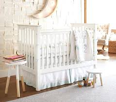 organic crib bedding set organic crib bedding sets girl