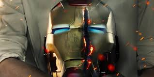 Iron man office Lab Iron Man Already Obliterating Box Office Records Worldwide Wired Iron Man Already Obliterating Box Office Records Worldwide Wired