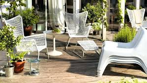 ikea outdoor furniture outdoor 5 spring summer ikea outdoor furniture applaro