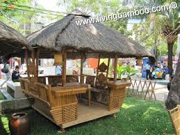 gorgeous bamboo patio furniture residence decorating concept bamboo furniture bamboo bed bamboo outdoor furniture bamboo