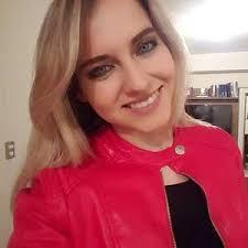 Regina Smith, 28, Boston, United States - Galactic Love: Free Online Dating  Site