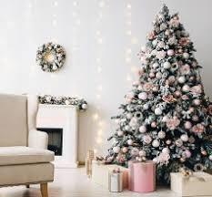 Weihnachtsbaumschmuck Christbaumkugeln Bei Hornbach Kaufen