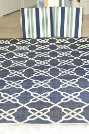 nautical themed area rugs