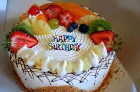 Happy Birthday Cake Hd Download IFC Radio