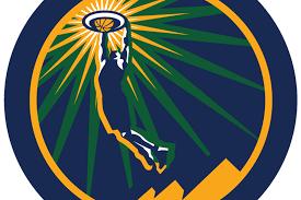 VIDEO] SLC Dunk Live Show: Utah Jazz Scrimmage Analysis - SLC Dunk