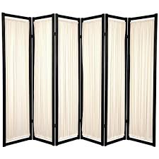 Small Picture Home Depot Room Divider Home Decorating Ideas Kitchen Designs