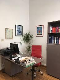 Istruzione – Studio De Bianchi