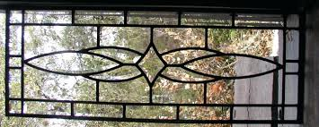 leaded glass window beveled leaded glass window stained glass window panels hang