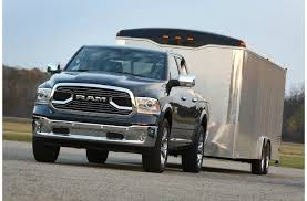 9 Best Diesel Trucks of 2018 | U.S. News & World Report