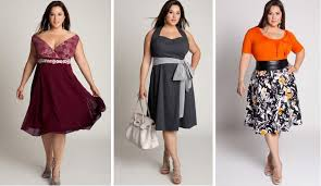 find cheap plus size clothing womens plus size dresses with jackets things to know always fashion