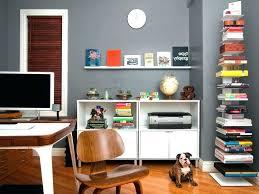 home office bookshelf ideas. Office Book Shelf Full Size Of Shelving Home Bookshelf Ideas Shelves Within Studio .