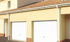 Porte De Garage Gris 7016 Inspirant 40 Elégant Porte Sectionnelle Garage