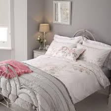 amazing laura ashley cottonwood cotton 3 piece duvet cover set free inside laura ashley duvet covers