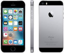 M: Apple iPhone SE.com, apple iPhone SE 64GB