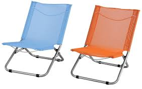 folding beach chairs. Elegant Small Folding Beach Chairs 44 For Your Chair Towel Clips With