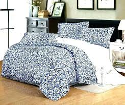 blue and grey duvet covers marvelous gray bedding duck egg cover double home grey blue damask