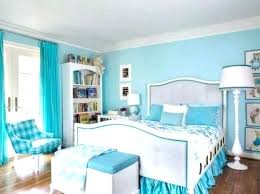 Bedroom Ocean Theme Ocean Bedrooms Ocean Decor Bedroom Ocean Bedroom Theme  Bring The Charm Of The