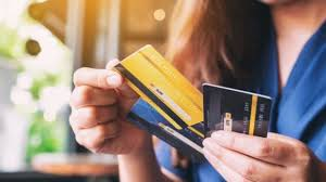 Credit cards help and guidance. New Cfpb Reports Find Consumer Credit Resiliency During The Covid 19 Pandemic Competitive Enterprise Institute