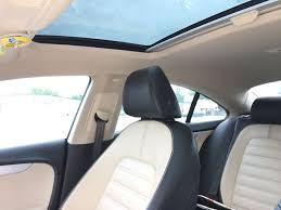 pena brothers upholstery automotive interior 19 reviews tires auto repair 5305 bandera rd san antonio tx photos phone number yelp