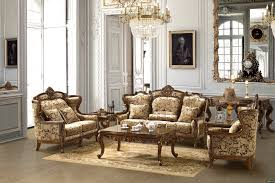 Mission Living Room Furniture Mission Living Room Chairs
