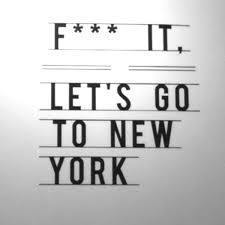 New York Quotes Enchanting Quotes About New York Short 48 Quotes