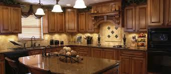 amish cabinets of texas austin houston